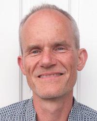 Anders Michelsen