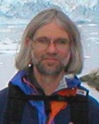 Flemming Ekelund