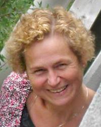 Henriette Pilegaard