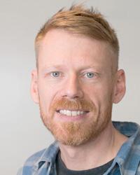 Lars Ellgaard