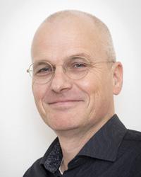 Martin Willemoës